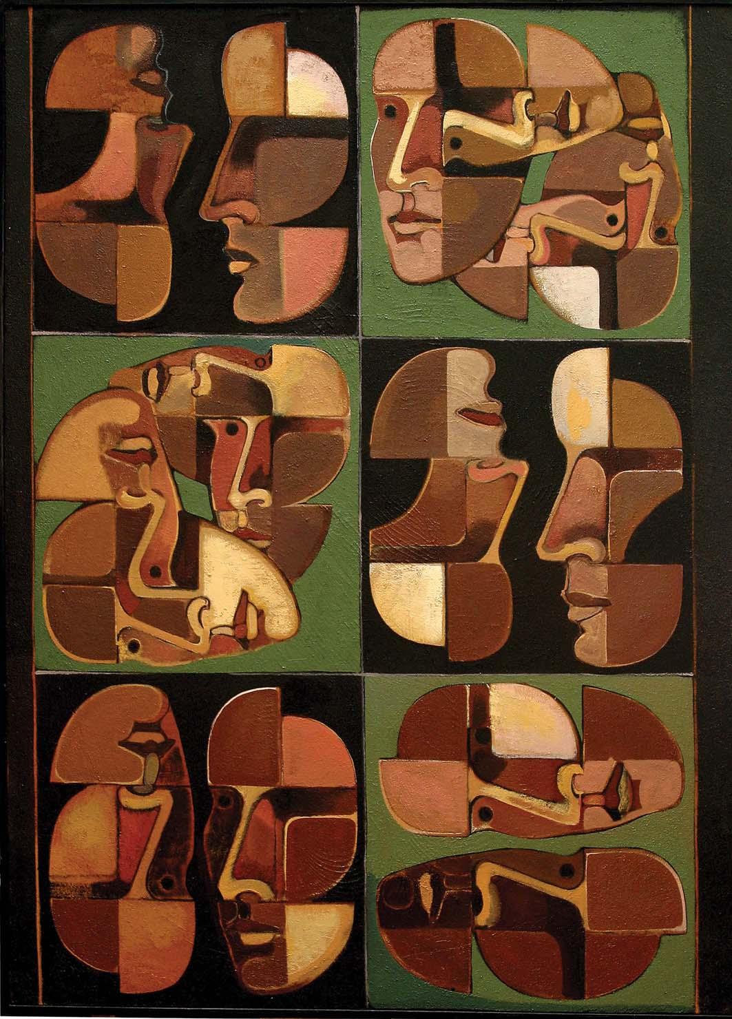 ceniceros-2004-043-a